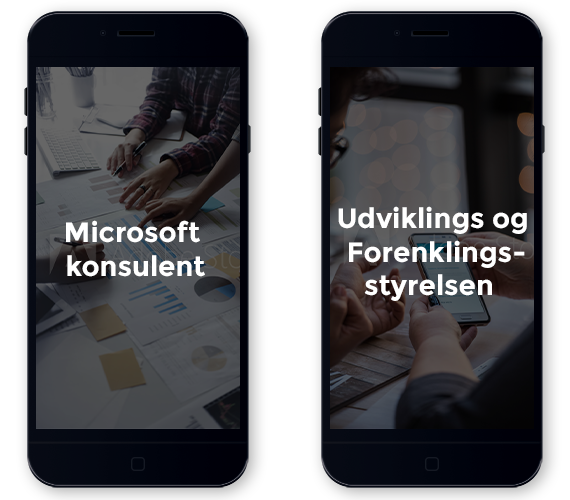 case-screenshot-microsoft-v1-